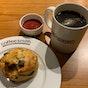 Coffeesmith (Westgate)