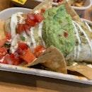 Enchiladas | $14.90