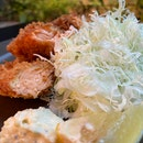 Salmon Katsu | $26