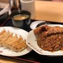 Delicious Taste Of Osaka