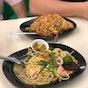 Al-Azhar Eating Restaurant (Jurong)