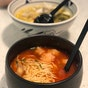 EVENTASTY Noodle Bar (Funan)