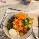 Haakon Superfoods & Juice (313@Somerset)