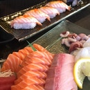 1 For 1 Lunch Buffet At Shin Minori