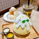 After You Dessert Cafe (ICONSIAM)