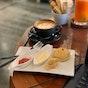 TiPsy Brew O'Coffee