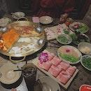 Xiao Long Kan Hotpot (Bedok)