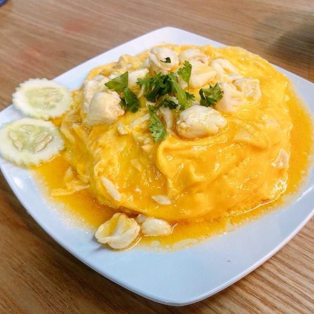 Sawadeekap Food