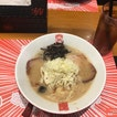Delicious and Affordable Ramen