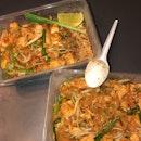 Food Cheery (63 Kallang Bahru)