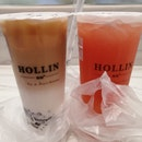 Hollin BBT