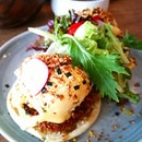 🇸🇬 Lola's Cafe, Kovan.