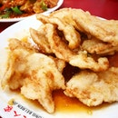 🇸🇬 DongBei RenJia, Chinatown.