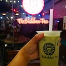 The Newest BBT Joint In Da Hood!