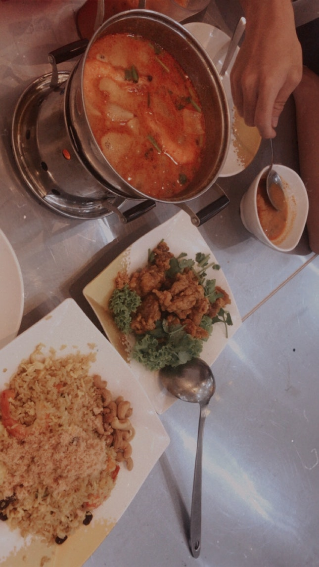 thai food beyond 1-1