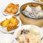 Swee Choon Tim Sum Restaurant Pte Ltd