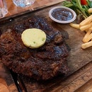Stirling Steaks at 43 East Coast Road is a steakhouse 3 mins away from Katong Shopping Centre.