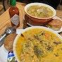 The Soup Spoon (JEM)