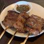 Boran - Classic Thai Street Food