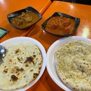 Usman's Restaurant (Serangoon Road)