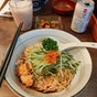 Le Shrimp Ramen (The Star Vista)