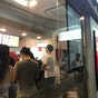 KFC (Towner Road Express)
