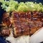 Matsuya Dining