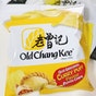 Old Chang Kee (Jurong Point)