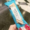 Bubble Tea Ice Cream $1.20