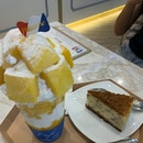 Super Yummy Desserts, Worth The Price