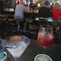 Le Noir Bar & Lounge
