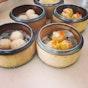 Restoran Yuan Garden Dim Sum House