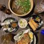 Fat Saigon Boy (Global Kitchens)