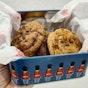 Ben's Cookies (Northpoint City)