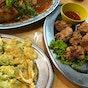 Sin Kee Restaurant