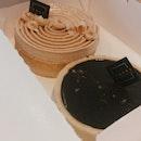 overpriced tarts
