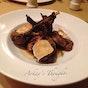 Vineria.IT Cucina + Bar