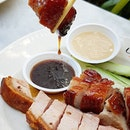 Since 2015, Roast Paradise has quickly built up its reputation for having the best Char Siew offerings in Singapore.