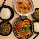 Lao Wang Food Is Good
