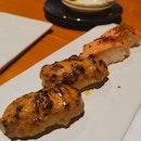 Sushi Goshin (Robinsons Orchard)