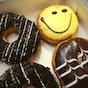 Dunkin' Donuts (Waterway Point)