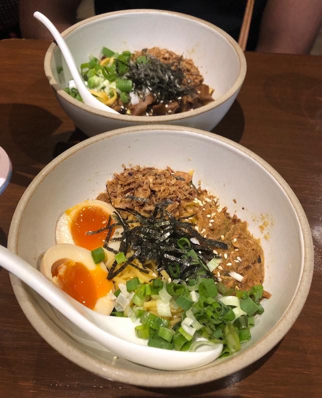 Egg NoodLERS