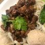 Lai Lai Beef Noodles