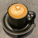 Cappuccino - $6.20