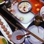 Shang Pin Hot Pot (Marina Square)
