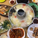 Affordable and Yummy Zi Char