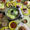 Thien Kee Steamboat