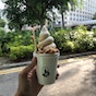 BrotherBird mochi & softserve co. (Bugis)