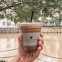 Toby's Estate Coffee, Robertson Quay