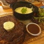 Stirling Steaks (Opp I12 Katong)